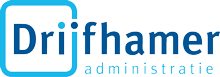 logo-drijfhamer-transparant-klein